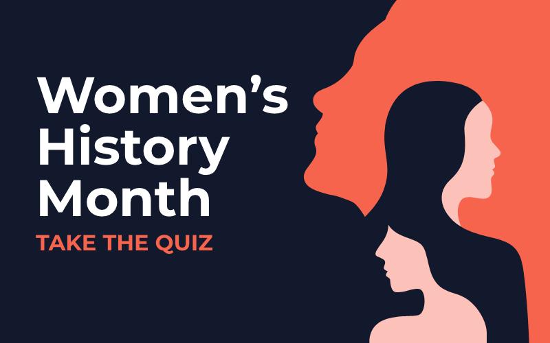 Quiz: Your First Audiobook Listen of 2021