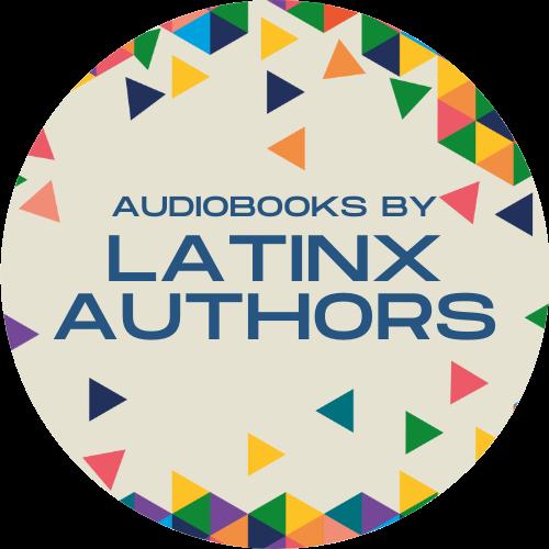 Latinx Audiobook Picks