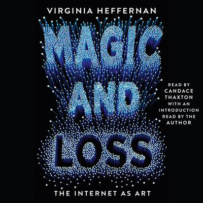 Magic and Loss (42-Minute Excerpt)