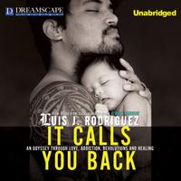 It Calls You Back (Excerpt)