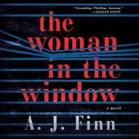 The Woman in the Window (23-Minute Excerpt)