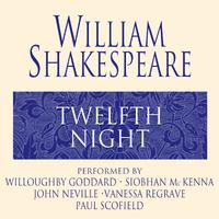 Twelfth Night - Abridged
