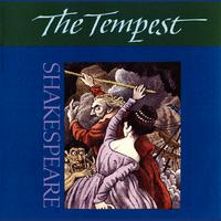 The Tempest - Abridged