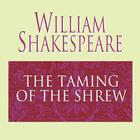 The Taming of the Shrew - Abridged