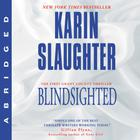 Blindsighted - Abridged