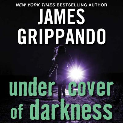 Under Cover of Darkness - Abridged