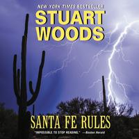 Santa Fe Rules - Abridged