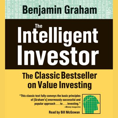 The Intelligent Investor - Abridged
