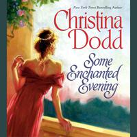 Some Enchanted Evening - Abridged
