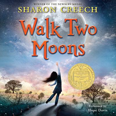 essays on sharon creech Sharon creech fearing someone else had beaten me to the punch, i scanned  the shelves of books covered in library-mandated plastic, and there i found walk .