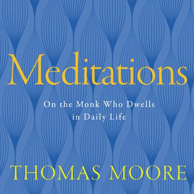 Meditations - Abridged