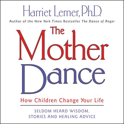 The Mother Dance - Abridged