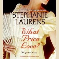 What Price Love? - Abridged