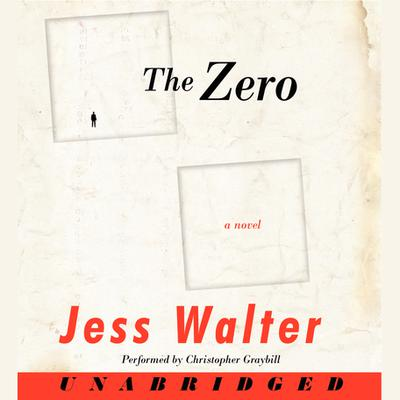The Zero - Abridged