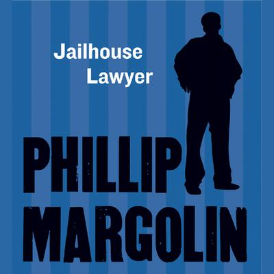 The Jailhouse Lawyer