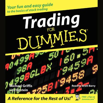Trading for Dummies - Abridged
