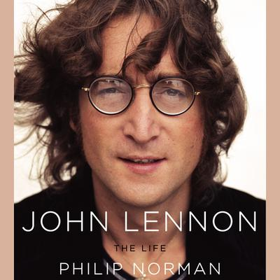 John Lennon: The Life - Abridged