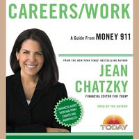 Money 911: Careers/Work