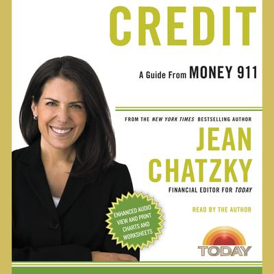 Money 911: Credit