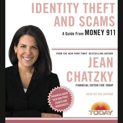 Money 911: Identity Theft and Scams