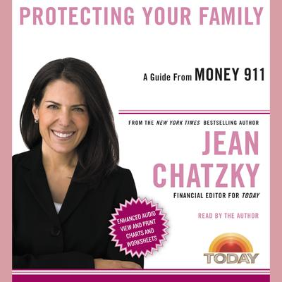 Money 911: Protecting Your Family