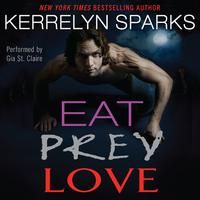 Eat Prey Love