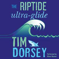 The Riptide Ultra-Glide