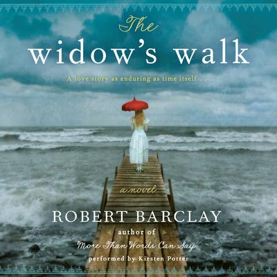 The Widow's Walk