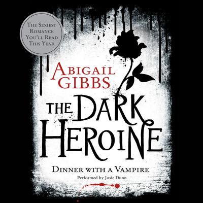 The Dark Heroine cover image