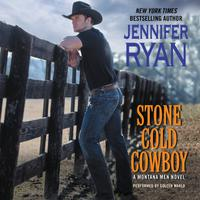 Stone Cold Cowboy