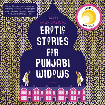 Erotic Stories for Punjabi Widows
