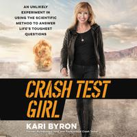 Crash Test Girl
