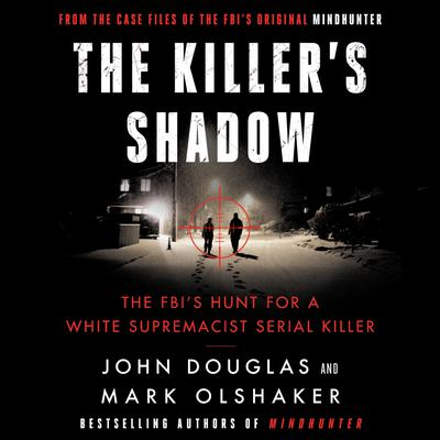 The Killer's Shadow