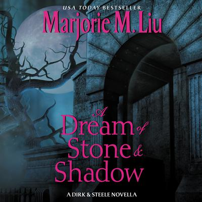 A Dream of Stone & Shadow