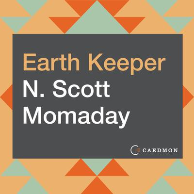 Earth Keeper