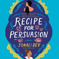 Recipe for Persuasion