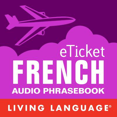 eTicket French