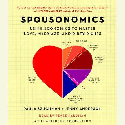 Spousonomics