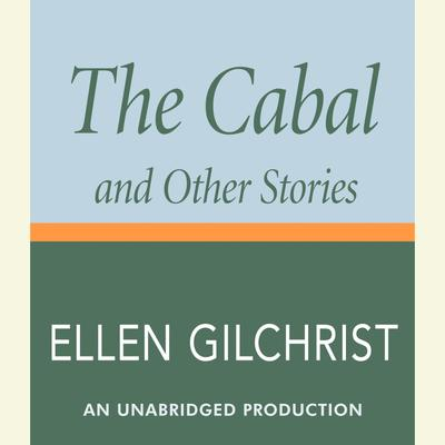 The Cabal and Other Stories
