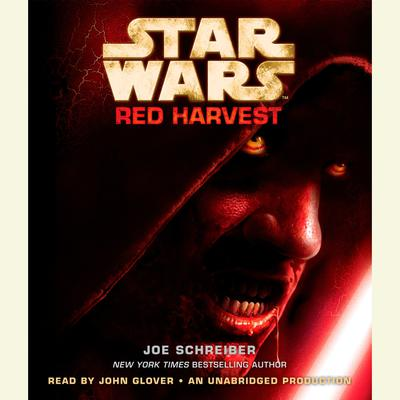 Red Harvest: Star Wars
