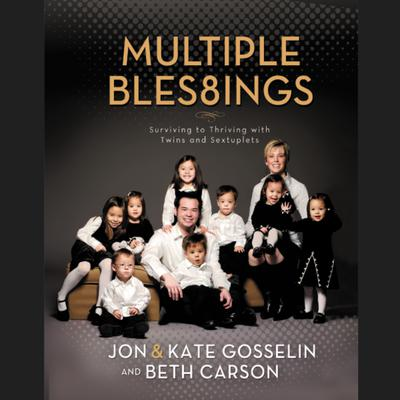 Multiple Blessings
