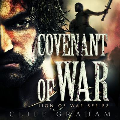 Covenant of War