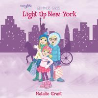 Light Up New York