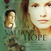 Valiant Hope