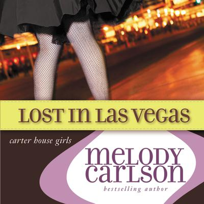Lost in Las Vegas