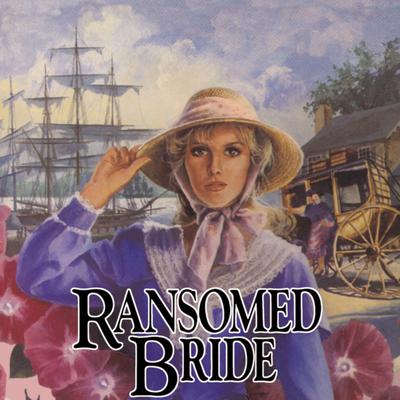 Ransomed Bride