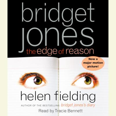 Bridget Jones: The Edge of Reason - Abridged