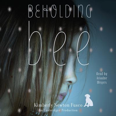 Beholding Bee