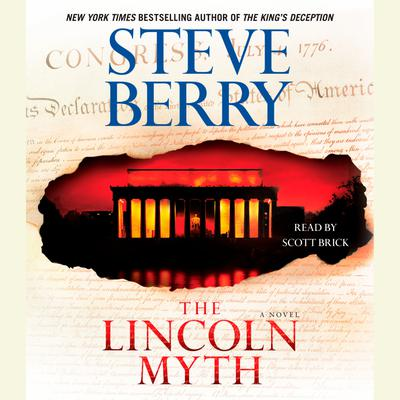 The Lincoln Myth - Abridged