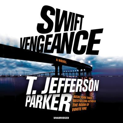 Swift Vengeance